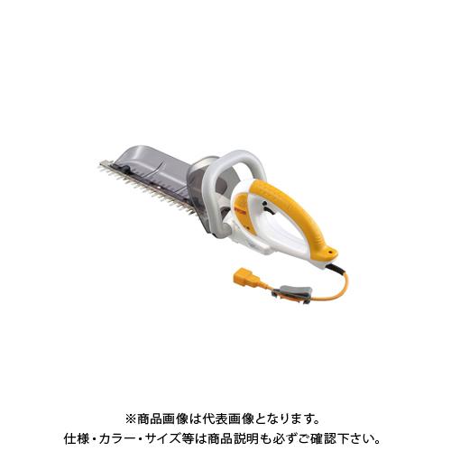 【直送品】リョービ RYOBI ヘッジトリマ HT-3521(693601A)