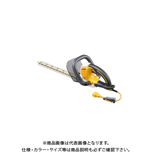 【直送品】リョービ RYOBI ヘッジトリマ HT-3831H(666103A)