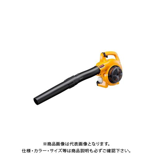 【直送品】リョービ RYOBI エンジンブロア EBLK-2600(4350200)