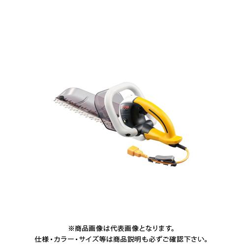 【直送品】リョービ RYOBI ヘッジトリマ HT-3022(666110A)