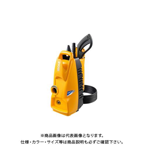 【直送品】リョービ RYOBI 高圧洗浄機 AJP-1420ASP(667300B)