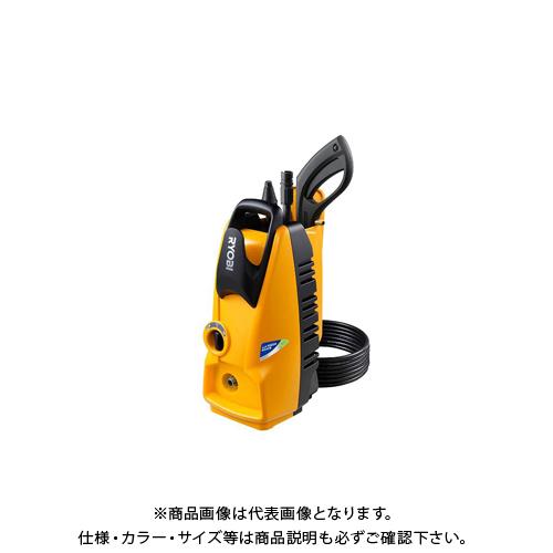 【直送品】リョービ RYOBI 高圧洗浄機 AJP-1520A(667301A)