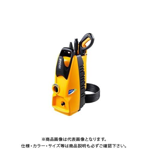 【直送品】リョービ RYOBI 高圧洗浄機 AJP-1520ASP(667301B)