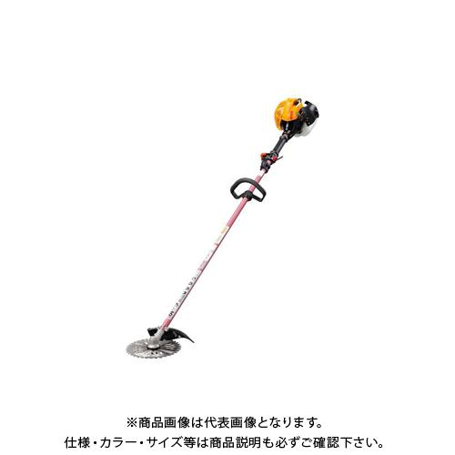 【直送品】リョービ RYOBI エンジン刈払機 EKK-2200L(4172811)