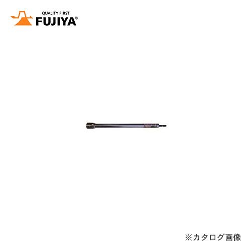 富士箭头富士屋容易长套接字电钻 ELS-300