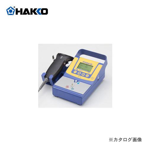 白光 HAKKO こて先温度計 FG102-81