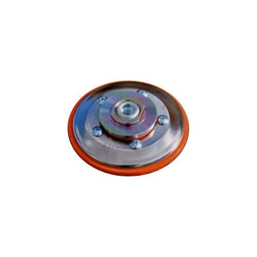 ツボ万 静音マクトルオレンジ TB-1124605-MCS-926M