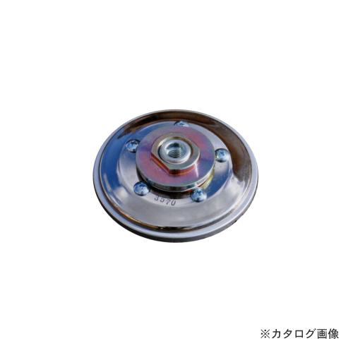 ツボ万 静音マクトルIIシルバー TB-11247-MCS-9291