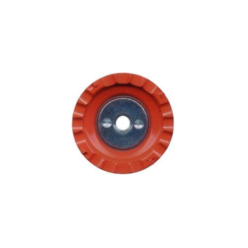 ツボ万 マクトルオレンジ60 TB-11257-MC-604W