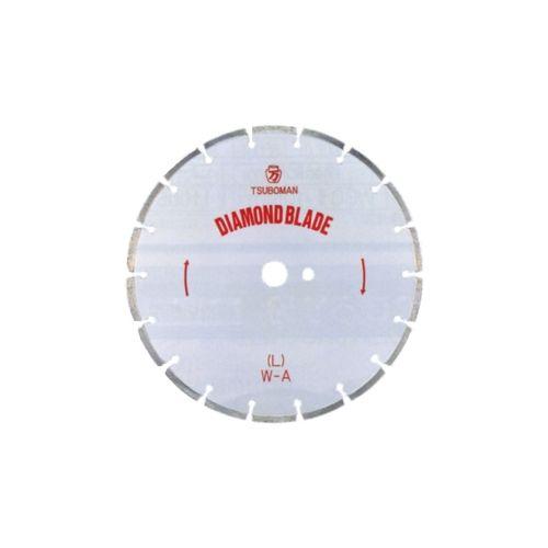 【SEAL限定商品】 KYS ツボ万  大口径ブレード TB-1134903-L-14×7.5×27:KanamonoYaSan-DIY・工具