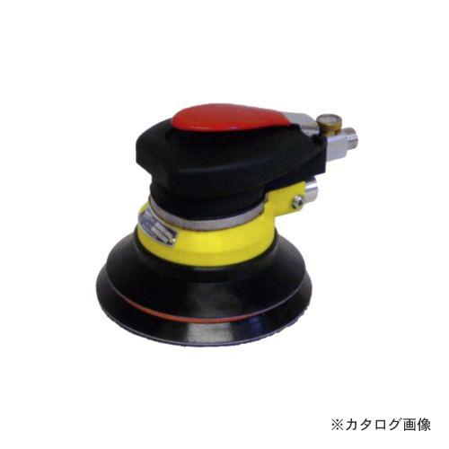 コンパクトツール 非吸塵式 ダブルアクションサンダー (マジックペーパー用パッド) 917C (MP)