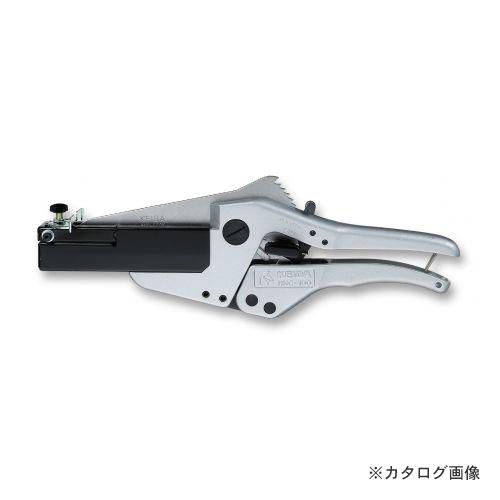 ケイバ KEIBA モールダクトカッター本体 317mm HMC-100