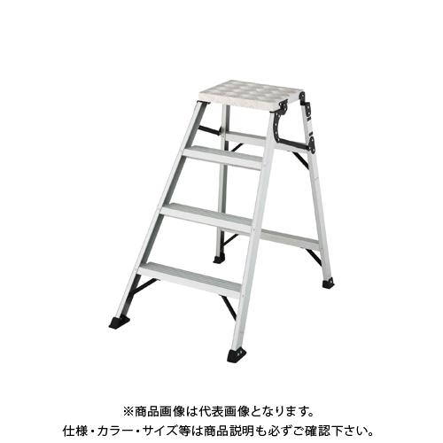 【直送品】ハセガワ 長谷川工業 折りたたみ式作業台 WDC-100 16015