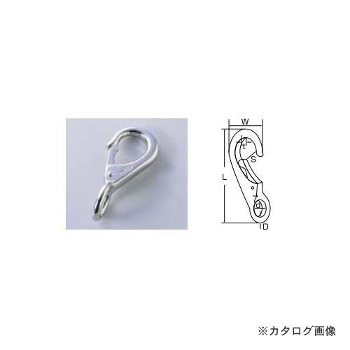 ひめじや HIMEJIYA リギイドスナップ 20入 RIS-0
