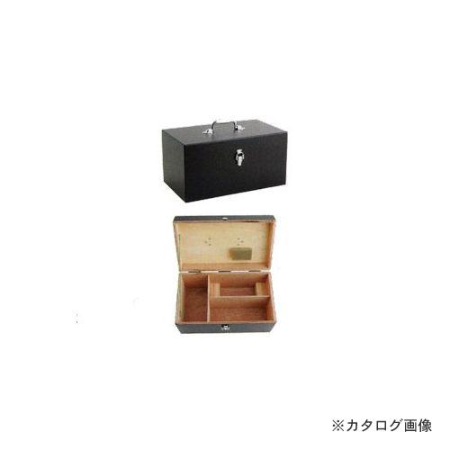広島 HIROSHIMA 木製アイロンケース 10-02