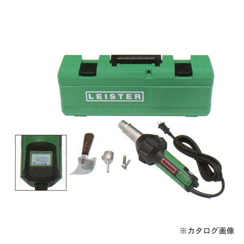 広島 HIROSHIMA ライスタ-溶接機 トリアックAT型 4点セット 127-04