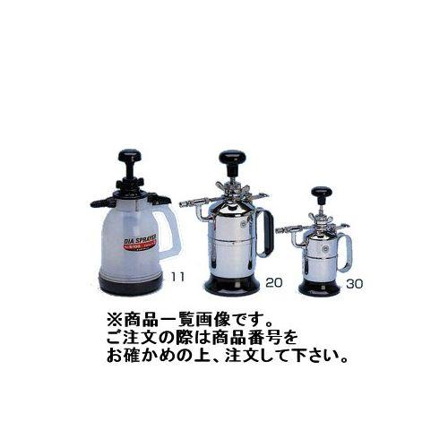 広島 HIROSHIMA 表具・襖用キリ吹き 霧吹き(320ml) 142-30