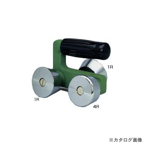 広島 HIROSHIMA スリーエース(U.PAT) 178-00