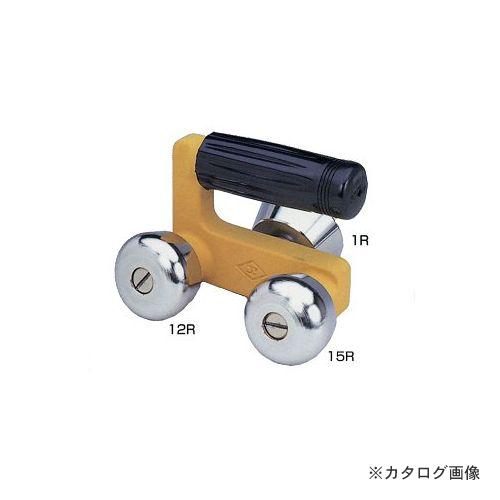 広島 HIROSHIMA サークルエース 178-01