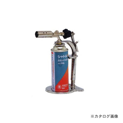 広島 HIROSHIMA タッチファイヤー 18-21
