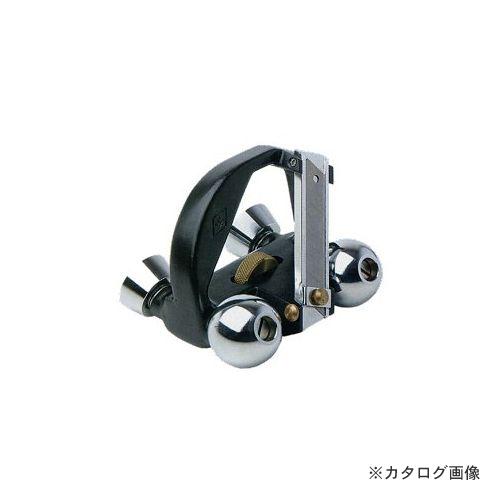 広島 HIROSHIMA フォーエースZ(PAT.P) 181-01