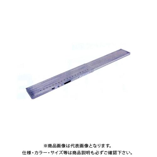 【直送品】【運賃見積り】広島 HIROSHIMA 足場板ステージSTED型 STFD-1525 211-98