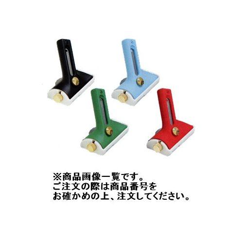 広島 HIROSHIMA パーフェクトカッター(黒) 384-07