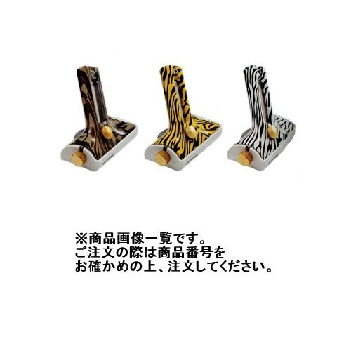 広島 HIROSHIMA パーフェクトカッター(迷彩) 384-11