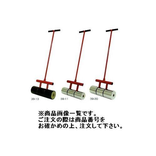広島 HIROSHIMA リノリュームローラー キャリー 39-21