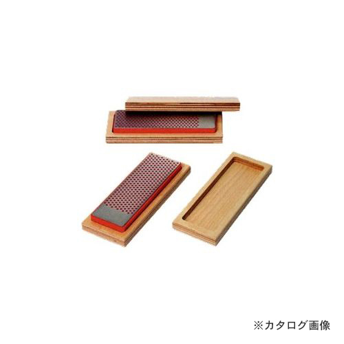 広島 HIROSHIMA ダイヤモンド シャープナー 391-26