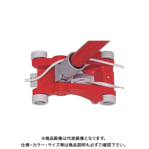 広島 HIROSHIMA モザート スピードトリマー 本体 391-57