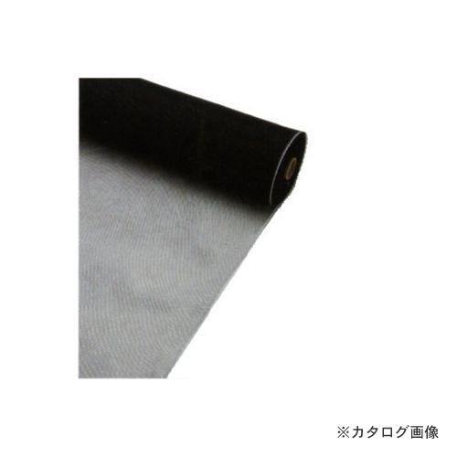 広島 HIROSHIMA 網戸用ネット 18メッシュ(グレー) 585-13