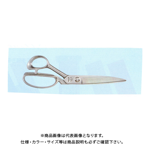 広島 HIROSHIMA オールステンハサミ 59-13