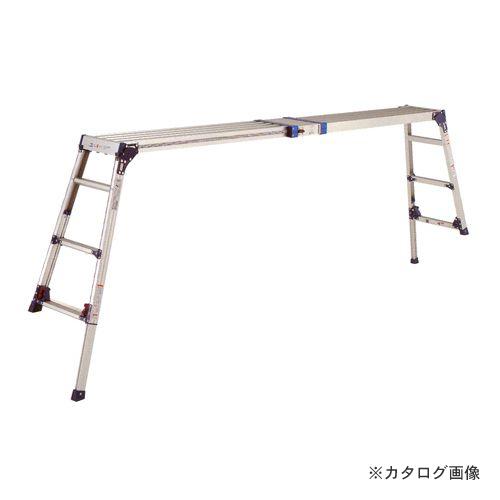 【運賃見積り】【直送品】広島 HIROSHIMA ピカ DWV-SX90A 753-78