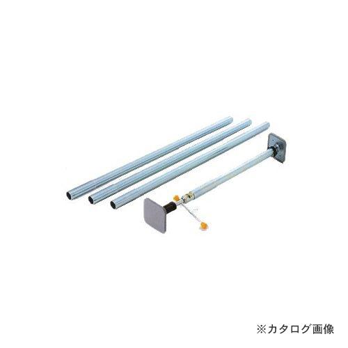 広島 HIROSHIMA 鴨居ジャッキ 772-00