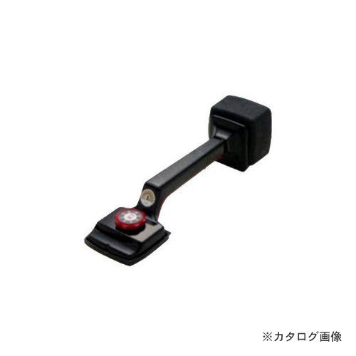 広島 HIROSHIMA ニーキッカー 10-422 本体セット 779-20