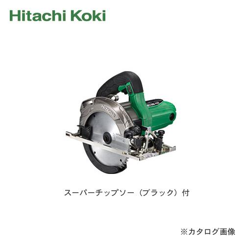 【2018年製 新品】 C6MBYA2(SG):KanamonoYaSan HiKOKI(日立工機)  KYS 深切り丸のこ-DIY・工具