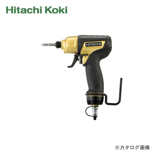 HiKOKI(日立工機) 高圧エアインパクトドライバ WH12H2