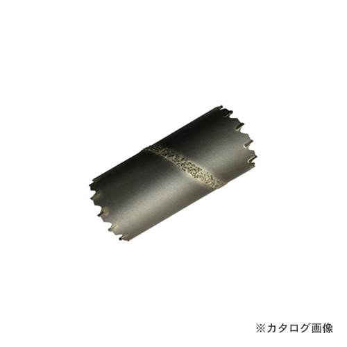 ハウスビーエム ハウスB.M ドラゴンリョーバコアヘッド(回転・振動兼用)φ110 DRH-110