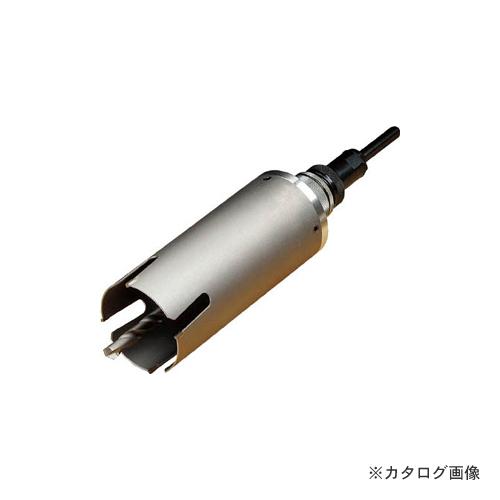 ハウスビーエム ハウスB.M サイディング・ウッドコアドリル(回転用)フルセット SWC-250