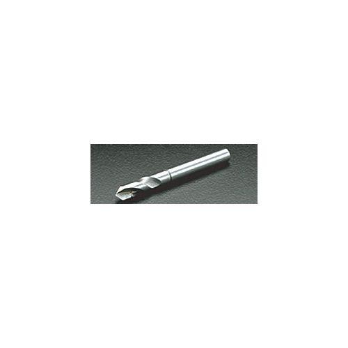 ハウスビーエム ハウスB.M 押出し成形セメント板用ビット 価格 交渉 送料無料 市販 HH-13.0 回転用 13.0mm