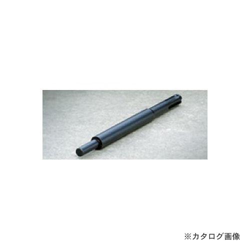 【運賃見積り】【直送品】 ハウスビーエム ハウスB.M 打込み棒(各種アンカー用)SDSハンマーパンチ ZD-3150