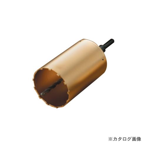 ハウスビーエム ハウスB.M スーパーハードコアドリル(回転用)フルセット AMC-110