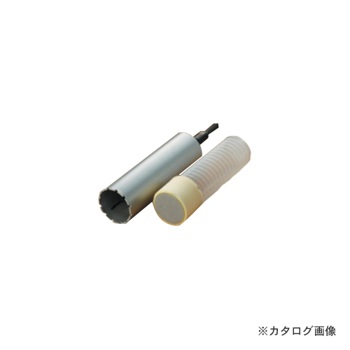 ハウスビーエム ハウスB.M 湿式ダイヤモンドコアドリル(回転用)フルセット DMCW-40