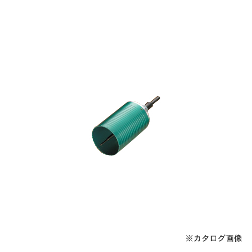 ハウスビーエム ハウスB.M マルチレイヤーコアドリル(回転用)フルセット MLC-32