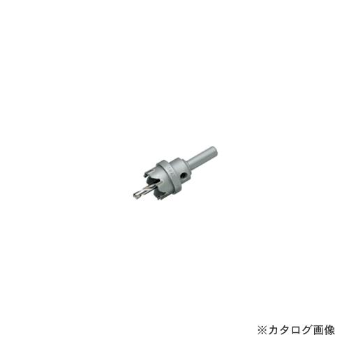 ハウスビーエム ハウスB.M 超硬ホルソー(回転用)SHタイプセット品 SH-100
