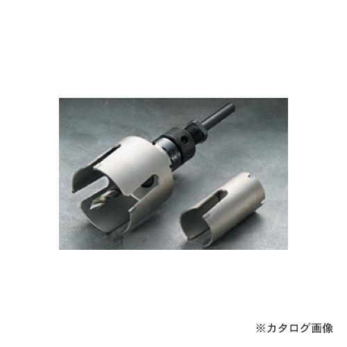 ハウスビーエム ハウスB.M ツーバイマスホルソー(回転用)セット品 TM-53