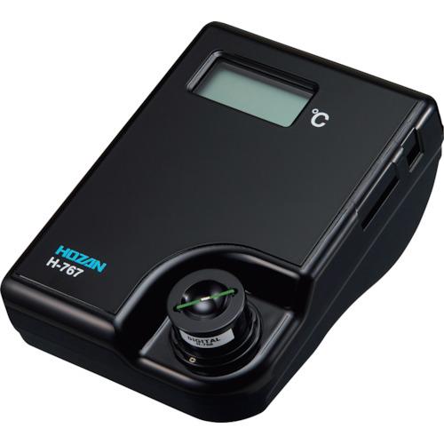 ホーザン HOZAN ハンダゴテ温度計 H-767