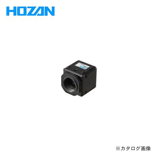 ホーザン HOZAN HD CCDカメラ L-802-1