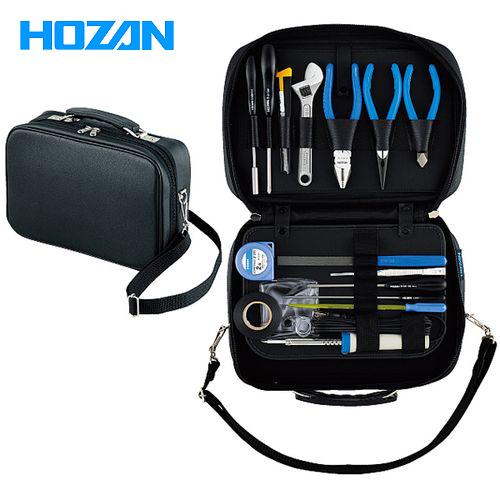 ホーザン HOZAN 工具セット 100V S-7